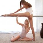 PetiteHDPorn.com – Ballerina Cuties added to PetiteHDPorn.com